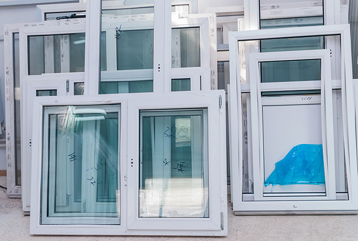 A2B Glass provides services for double glazed, toughened and safety glass repairs for properties in Sutton.